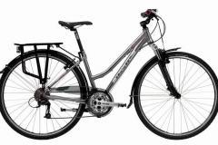 bike_2