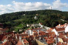 petrin_hill_from_prague_castle_czech_bike_tours