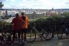 view_of_old_prague_czech_bike_tours
