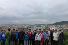 view_of_vltava_river_prague_czech_bike_tours
