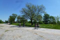 bike_trip_karlstejn_castle_czech_bike_tours