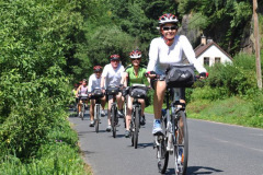 karlstejn_castle_bike_trip_czech_bike_tours