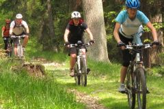 bike_kocaba_valley_czech_bike_tours