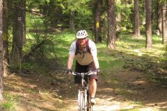 kocaba_valley_bike_trail_czech_bike_tours