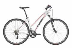 bike_4