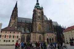 historical_prague_with_czech_bike_tours