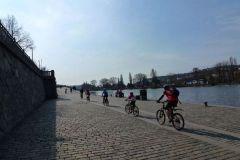 naplavka_vltava_prague_czech_bike_tours