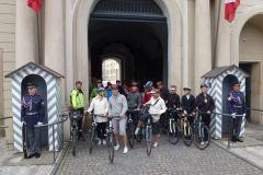 prague_castle_with_czech_bike_tours