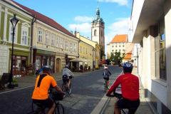 prague_streets_by_bike_czech_bike_tours