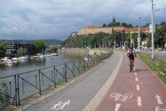 vysehrad_bike_trail_czech_bike_tours