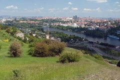 biking_prokop_gorge_prague_czech_bike_tours
